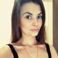 Маклашкина Екатерина