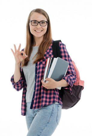 student-52e3d4424d_1280 (7)